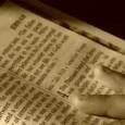 Warren Wiersbe, insigne comentarista bíblico, diz que o apóstolo Paulo oferece-nos três retratos da igreja em sua Primeira Carta aos Coríntios, capítulo três: a igreja é uma família cujo alvo […]