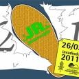 Oi pessoal! Depois de longas férias o JA está de volta à ativa em 2011. No próximo sábado, dia 26 de março, teremos nossa primeira programação do ano. A mensagem […]