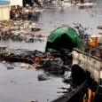 O terremoto que sacudiu o Japão e o tsunami que varreu algumas de suas cidades no mês de março de 2011 ainda nos chocam profundamente. A natureza está gemendo e […]