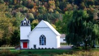 A igreja de Deus é composta de todos aqueles que, em todos os tempos, em todos os lugares e de todas as etnias foram chamados por Deus, para crerem no […]