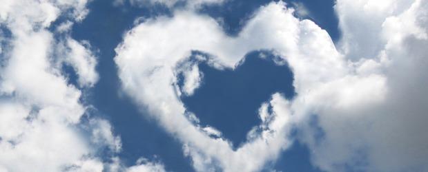 Francis Schaeffer, considerado um dos mais destacados líderes do cristianismo do século passado, disse que o amor é a apologética final. O amor não consiste de palavras, mas de atitudes. […]