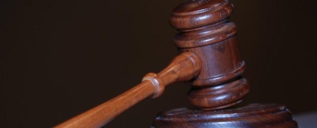 O Supremo Tribunal Federal reconheceu como legal e legítima a união homoafetiva, dando às pessoas do mesmo sexo, que vivem juntas, todas as garantias da lei como se casadas fossem. […]