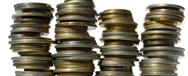 Referência: Tiago 5.1-6 - O dinheiro hoje domina as casas de leis, os palácios dos governos e as cortes do judiciário. O dinheiro é o maior deus deste mundo.