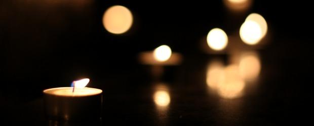 A esperança é o oxigênio que nos mantém vivos. Quem não tem esperança vegeta, não vive. Quem passa os anos de sua existência na masmorra do desespero, acorrentado pelo medo […]