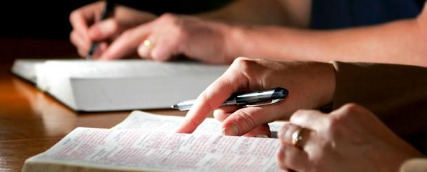 Nos dias 03 e 04 de Setembro acontecerá o 3º Módulo do curso para casais. Ministrado pelo Rev. Valdeci, o encontro aconterá no Hotel Aquário em Ubú-ES. Maiores informações: Márcia […]