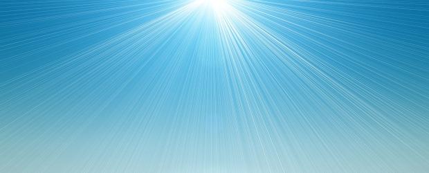"""O profeta Isaías, num profundo clamor pela intervenção sobrenatural de Deus na vida do seu povo, clamou: """"Oh! Se fendesses os céus e descesses!"""" (Is 64.1). Isaías está sedento pela […]"""