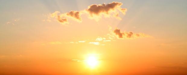 Deus e não o homem é o centro do universo. O homem é um ser criado e dependente enquanto Deus é o criador e auto-existente. Deus é completo e perfeito […]