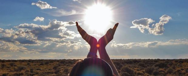 Tiago, irmão do Senhor, nos ensina a cantar louvores a Deus quando estamos alegres (Tg 5.13), e Davi, quando passou por um intenso sofrimento, assumiu o compromisso de bendizer a […]