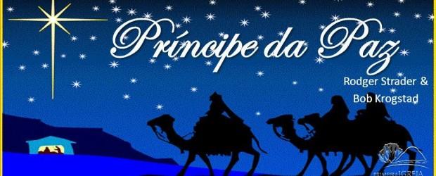 Data: Domingo 18 de Dezembro de 2011 Horário:19h00min. Local: Primeira Igreja Presbiteriana de Vitoria