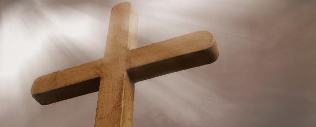 Todas as religiões do mundo interpretam a questão da salvação apenas de dois modos: o homem é salvo pelas obras ou pela graça. Mesmo aqueles que adotam um meio-termo, o […]