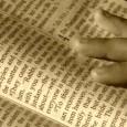 A Bíblia é o livro mais importante da história da humanidade. Inspirado por Deus, escrito por homens santos de Deus, concebido no céu, nascido na terra e farol para os […]