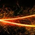 """""""A ira de Deus se revela do céu…"""" (Rm 1.18) A ira de Deus não é um capricho. Não é fúria desgovernada. Não é uma explosão de paixão descontrolada. A […]"""