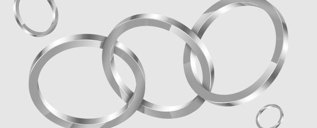"""""""… o cordão de três dobras não se rebenta com facilidade"""" (Ec 4.12). Salomão está concluindo sua argumentação sobre a importância da relação conjugal como uma sociedade de apoio e […]"""