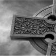 Referência: Mateus 27.33-56 INTRODUÇÃO 1. A cruz de Cristo é pré-histórica. Ela estava encrustrada no coração de Deus antes da fundação do mundo: a) 1 Pe 1:18-20 – b) Ap […]