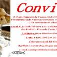 Dia 14.07.2012 as 20h00 Promoção: Departamento de Casais / SAF / UPH-IPBVIT