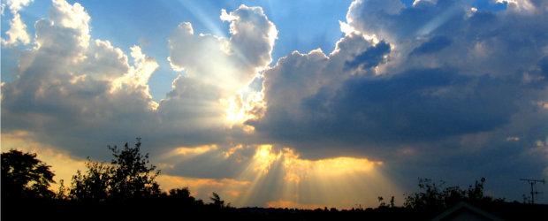Nenhuma doutrina foi mais debatida ao longo da História que a Cristologia. Vários concílios da igreja se reuniram ao redor desse tema como os Concílios de Nicéia, Constantinopla e Calcedônia. […]