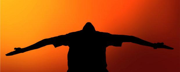 """""""Mas recebereis poder ao descer sobre vós o Espírito Santo, e sereis minhas testemunhas tanto em Jerusalém como em toda a Judeia e Samaria e até aos confins da terra"""" […]"""