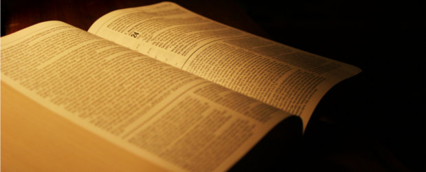 Como pode um homem sendo pecador ser salvo? Como pode um injusto ser declarado justo aos olhos do Deus santo? Como pode o homem tão vulnerável ter garantia de salvação? […]