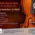 1º Mostra de Música 2012 Dia 15 de Setembro de 2012 as 19h30 Local: Congregação Presbiteriana Água Viva Av: Serafim Derenzi, 2207 – Bairro Estrelinha – Vitória-ES Maiores informações: Tel. […]
