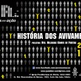 """29 de Setembro de 2012 19h30 Neste encontro, com a preleção do Pastor Helquias Gomes de Freitas (1ª IPB de Iúna), abordaremos a """"história dos avivamentos"""". Faremos a exposição de […]"""