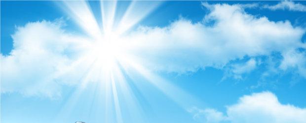 O céu é um lugar preparado para pessoas preparadas. O céu é um lugar de bem aventurança eterna e um estado de felicidade eterna. O céu é a casa do […]