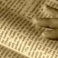 Eu creio na Bíblia porque ela é totalmente fiel e confiável quanto à sua origem, conteúdo e propósito. Ela vem de Deus, revela Deus e chama o homem de volta […]