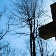 A Reforma religiosa do século dezesseis, foi deflagrada quando o monge agostiniano, Martinho Lutero, fixou nas portas da igreja de Wittenberg, na Alemanha, as noventa e cinco teses contra as […]
