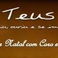 22 de Dezembro de 2012 19h30 Congregação Agua Viva Av. Serafin Derenzi, 2207 Bairro Estrelinha – Vitória-ES