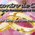 Pregador: Rev. Hernandes Dias Lopes Data: 24 a 26 de Maio de 2013 II Encontro de Casais Nunca desista de seus sonhos from Regis Oliveira on Vimeo.