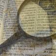 Domingo, 17 de março de 2013, as 19h00 ORev. Hernandes apresentará um estudo do que a Escritura tem a nos dizer a respeito deste assunto tão discutido na atualidade.