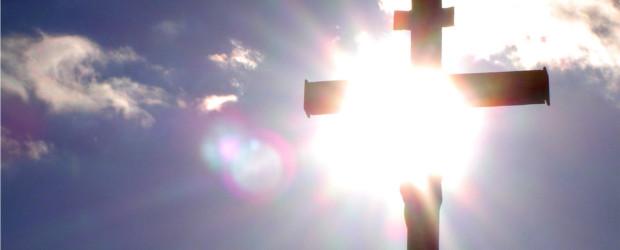 O justo, Jesus Cristo, foi manietado pelos injustos e tratado como um malfeitor. Foi tratado como um facínora. O Filho Eterno de Deus foi profundamente humilhado pelos seus algozes. Ele […]