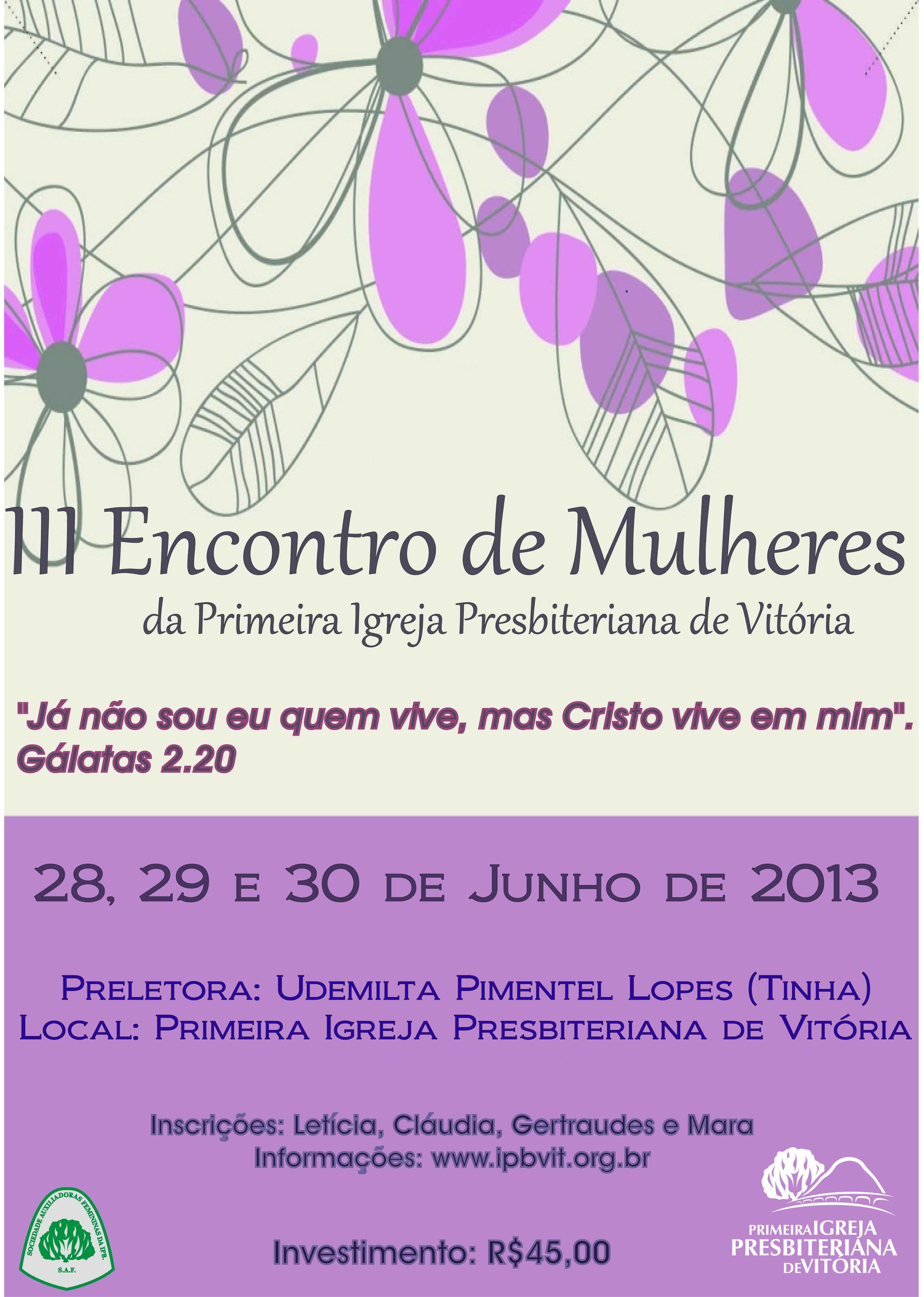 Banner Encontro das Mulheres - em construção.cdr