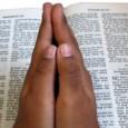 A oração é a maior força que atua na terra. Orar é conectar o altar com o trono, é unir a fraqueza humana à onipotência divina. É entrar na sala […]