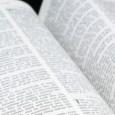 Os dons espirituais são dádivas de Deus à igreja para a realização do ministério e a edificação dos santos. Não são dotes naturais, mas capacitação sobrenatural. Não são alcançados por […]