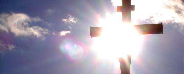 Referência: Lucas 24.13-35 INTRODUÇÃO 1. As melhores notícias que o mundo já ouviu vieram do túmulo vazio de Jesus. A história da Páscoa não termina num funeral, mas sim com […]