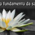 18 a 21 de Setembro de 2013 Graça, O fundamento da salvação – Porque pela graça sois salvo, mediante a fé; e isto não vem de vós; é dom de […]