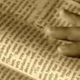 """O apóstolo Paulo menciona três disposições inabaláveis do seu coração em relação ao evangelho: """"Eu estou pronto"""" (Rm 1.14); """"eu sou devedor"""" (Rm 1.15) e """"eu não me envergonho"""" (Rm […]"""