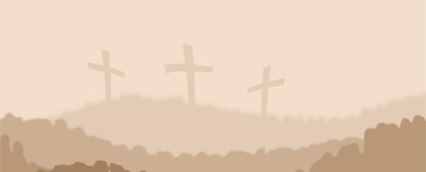 A salvação não é uma conquista humana, mas uma dádiva de Deus. Não a alcançamos por mérito, mas recebemo-la por graça. A salvação não é um troféu que erguemos como […]