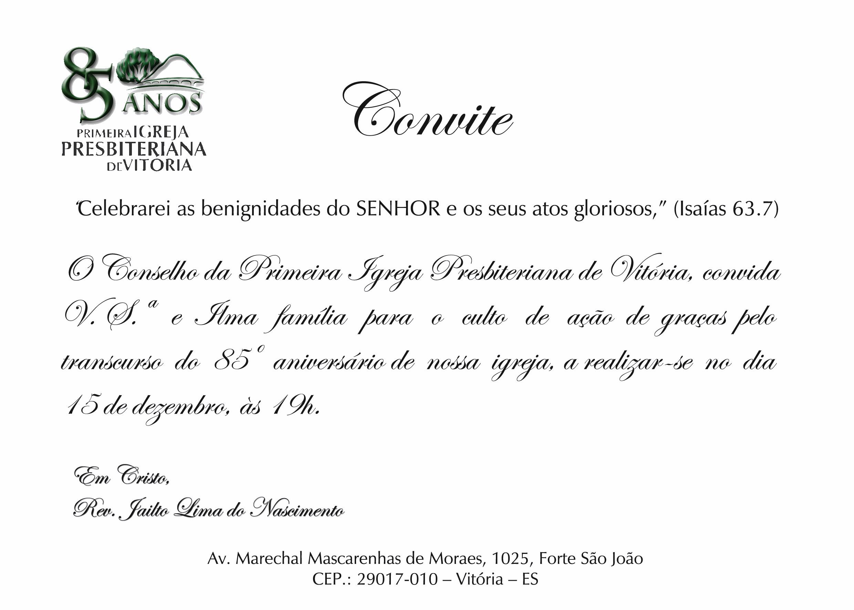 Convite 85 anos_a
