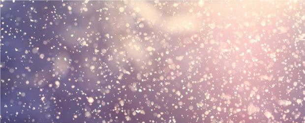 O Natal é pedagógico. Nossos olhos precisam estar abertos e nossos ouvidos atentos ao que Deus quer nos ensinar através do nascimento, vida e morte de Jesus. Destacamos alguns pontos […]