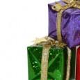 Os magos vieram do Oriente para adorar o Rei Jesus e trazer-lhe presentes. Que presentes trouxeram? O que eles significam? Que implicações têm esses presentes colocados aos pés de Jesus? […]