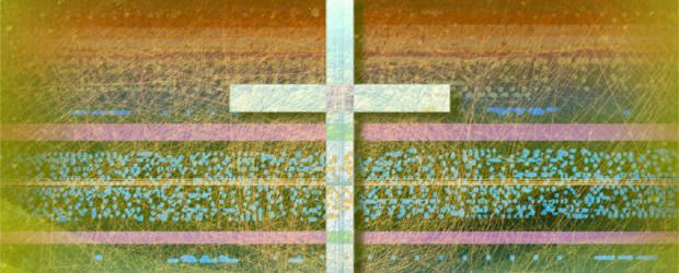 A Reforma Protestante foi um retorno às Escrituras e consequentemente, um retorno à centralidade de Cristo, pois ele é o centro das Escrituras. O Antigo Testamento aponta para ele; o […]