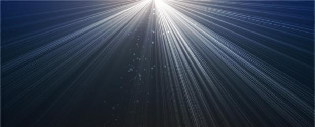 """""""No princípio criou Deus os céus e a terra"""" (Gn 1.1). O texto que abre a revelação especial de Deus trata da origem do universo. O escritor sagrado não discute […]"""