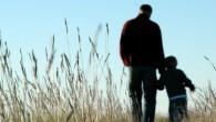 O profeta Malaquias conclui seu livro falando sobre a conversão do coração dos pais aos filhos e a conversão do coração dos filhos aos pais. Esta é uma necessidade vital […]