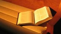"""O rei Davi escreveu: """"Eu amo, Senhor, a habitação de tua casa e o lugar onde tua glória assiste"""" (Sl 26.8). Davi era um homem sedento por Deus. Tinha glórias […]"""