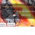"""Conferência """"Revitalização de Igrejas – From Embers to a Flame"""" Data: 12 a 14 de Maio de 2015 Preletores: – Harry Reeder – Lynn Downing – Pieter Messelink – Valdeci […]"""