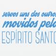 Rev. Alex Sander Oliveira Texto base: Isaias 5.1-7 Data: 03.Mai.2015 Encontro Regional Sudeste Espírito Santo – UMP 6 from Regis Oliveira on Vimeo.
