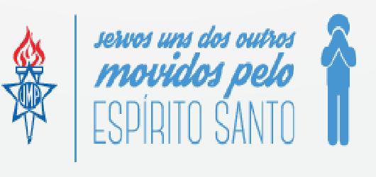 Presb. José da Hora Junior Texto base: Efésios 5.1-2 Data: 02.Mai.2015 Encontro Regional Sudeste Espírito Santo – UMP 4 from Regis Oliveira on Vimeo.