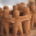 A unidade espiritual da igreja é uma obra exclusiva de Deus. Não podemos produzir unidade; apenas mantê-la. Todos aqueles que nasceram de novo fazem parte da igreja e seus membros […]