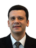 José Roberto Rodrigues Coelho